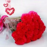 Love Baskets For Himbest Online Flowers Servicegood Luck Bamboo Plantgift Basket IndiaOrder Gifts Occasionwedding Womens