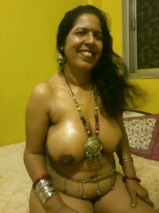 nude-meena-images-how-to-oral-sex-on-a-woman
