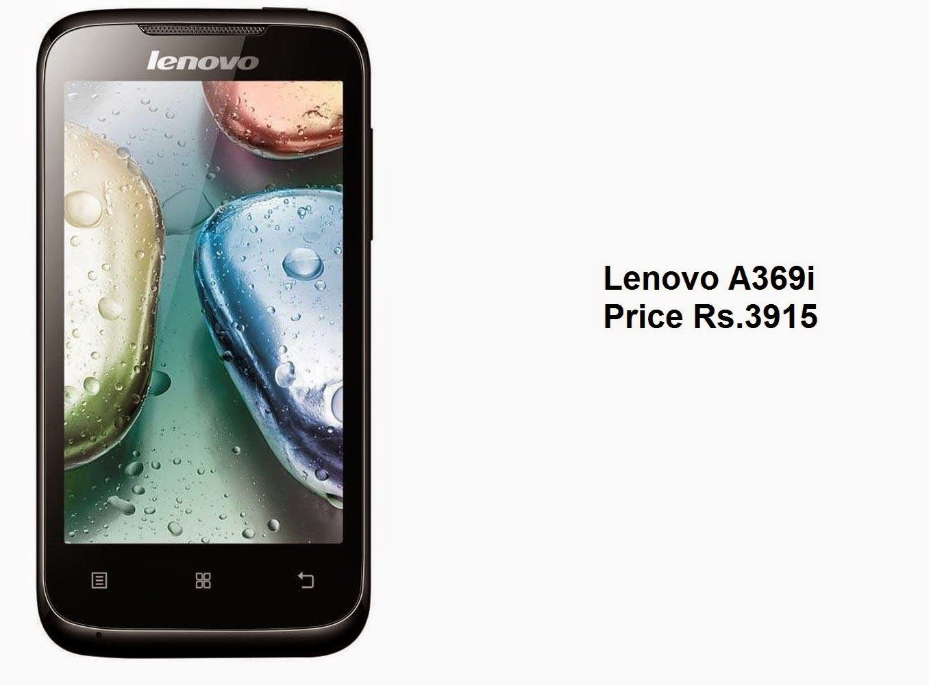 Pin By Aapka Bazar On Lenovo Mobile List With Price In India Pinterest S660 Quadcore Processor Visit