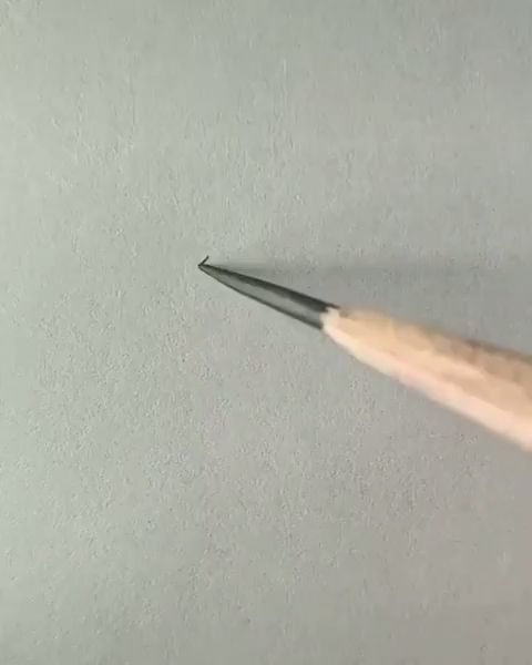 Great art by ID: 1747749907 (Douyin) /drawing hand... - #Art #Douyin #drawing #great #hand #Id #tekenen