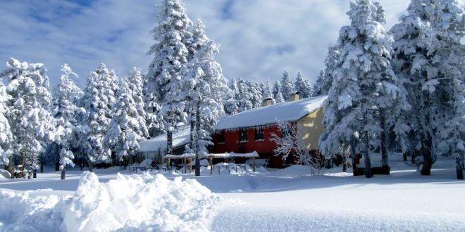 صور عن الشتاء 2018 رمزيات وخلفيات شتاء Hd ميكساتك Photo Outdoor Snow