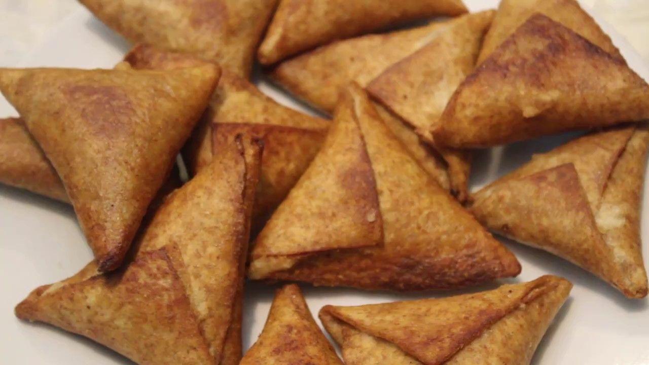 How to make sambusa somali way youtube yummy food recipes how to make sambusa somali way youtube forumfinder Images