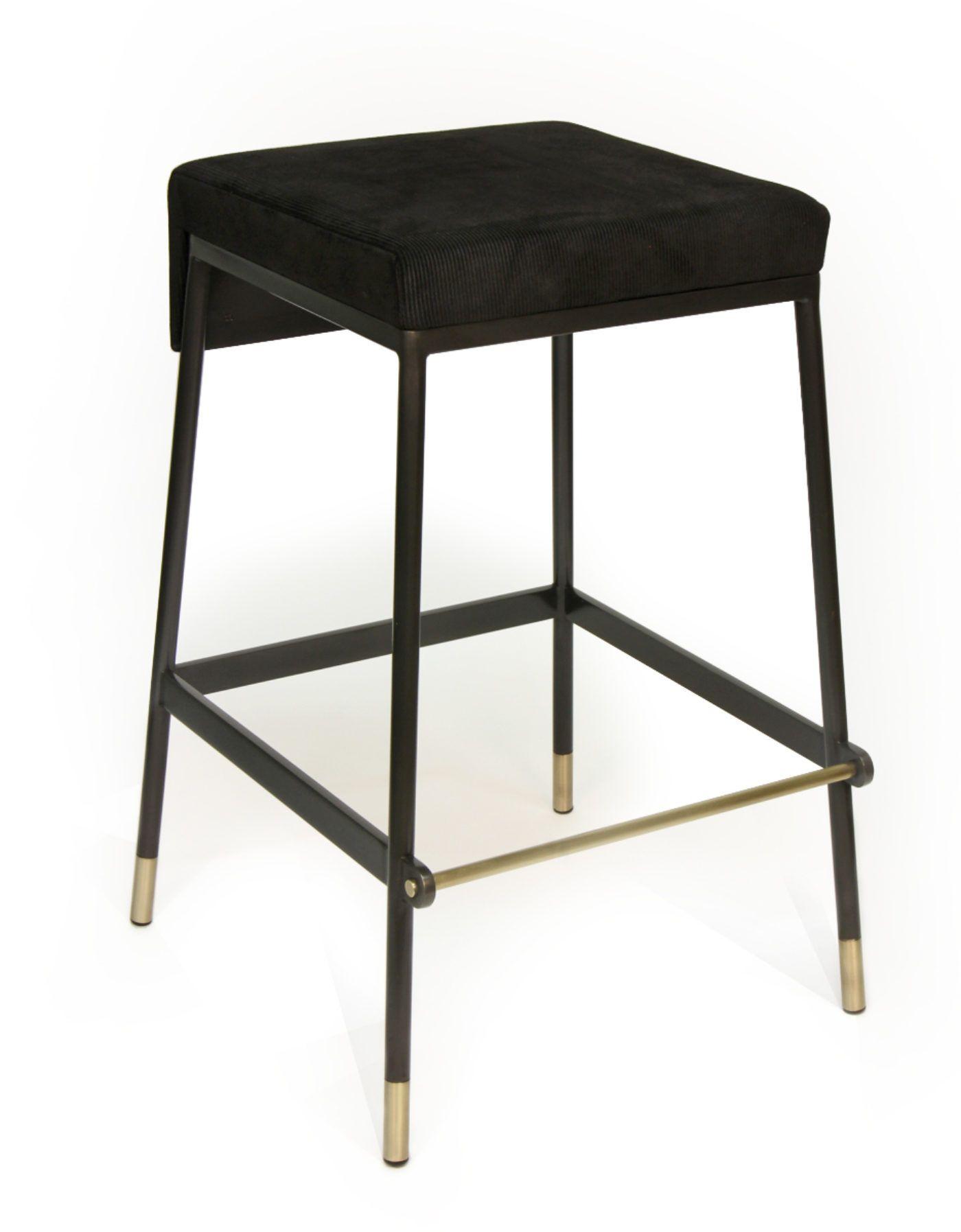 Admirable Douglas Jennings Collection Henry Bar Stool Furniture Machost Co Dining Chair Design Ideas Machostcouk