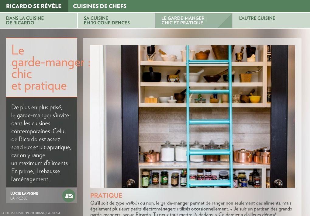 meuble garde manger cuisine armoire de rangement pour cuisine en bois smallbone u0026 garde. Black Bedroom Furniture Sets. Home Design Ideas