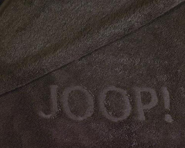 Joop Badezimmerteppich ~ Dywanik joop reflection cubes kiwi marka joop