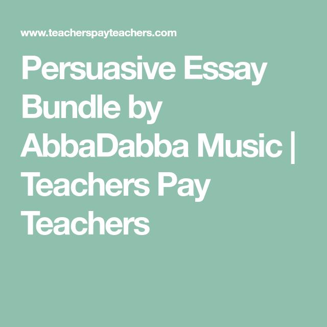 How do you write an essay for a scholarship