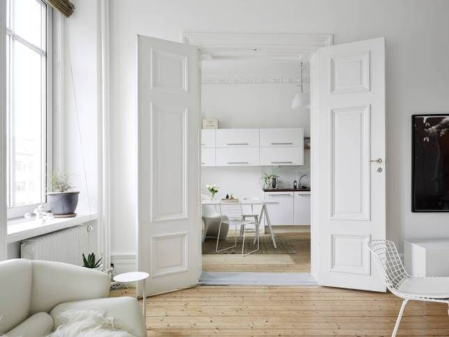 Ambiance Cocooning Dream Home Pinterest Maison Deco And