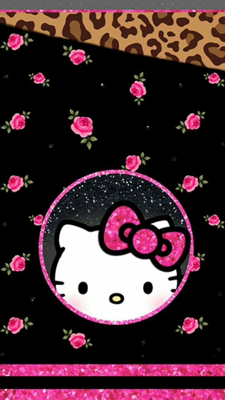 Simple Wallpaper Hello Kitty Wall - baac8d16d92feb0a5ab06aae0796c3ce  2018_337819.jpg