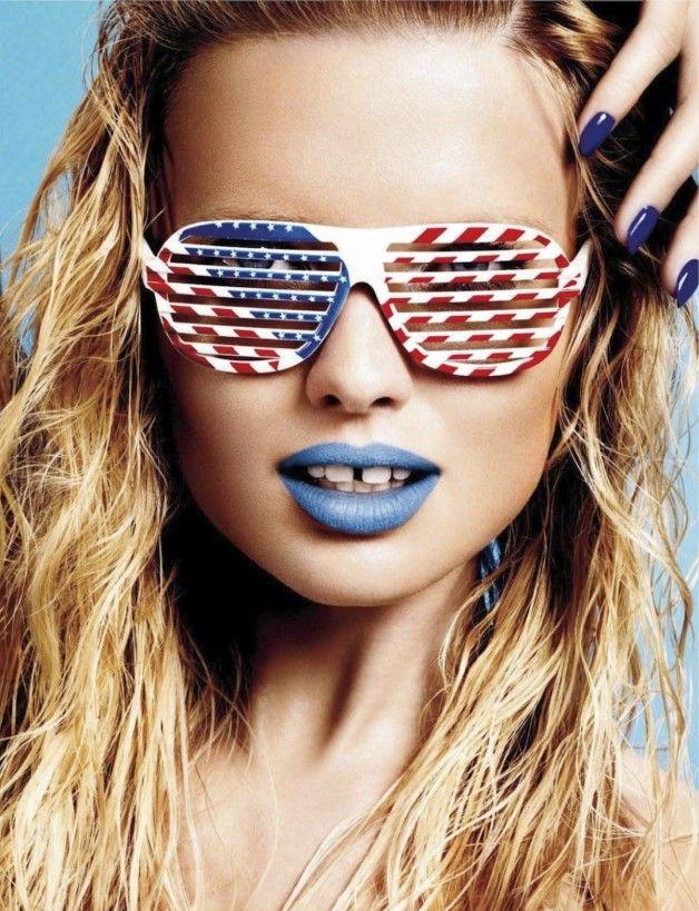 2e438c8c93e American beauty Happy 4 Of July
