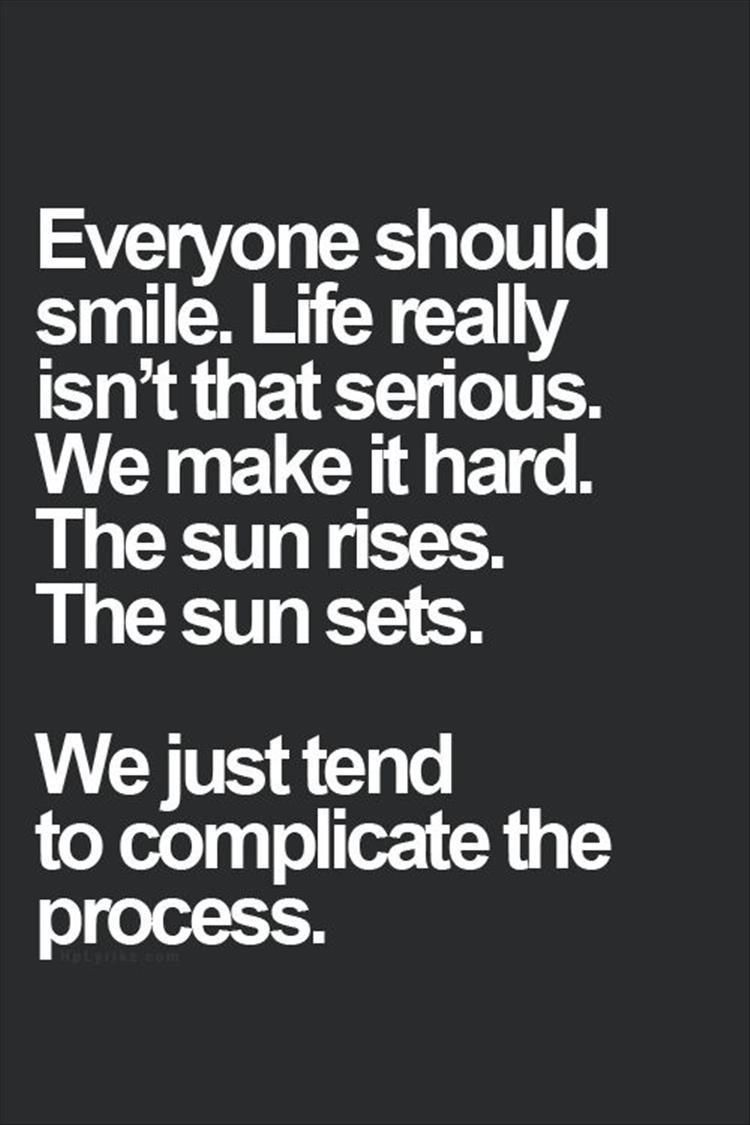 Top Quotes About Life And Happiness Top Ten Quotes Of The Day  Quotes&inspirationalsetc Pinterest