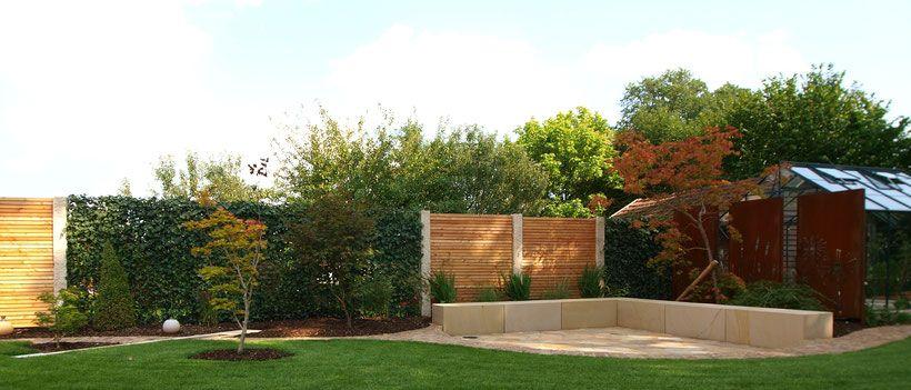Garten Bronder - Ihr Garten- und Landschaftsbau vom Ammersee