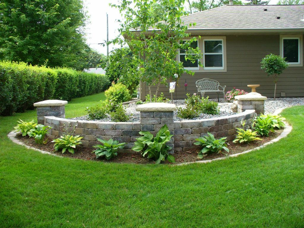 Most Popular Landscaping Shrubs | Against a Sea of Green
