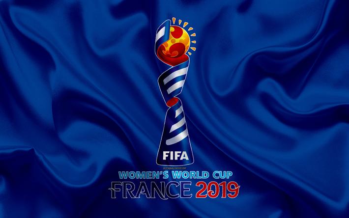 world cup 2019 dieulois