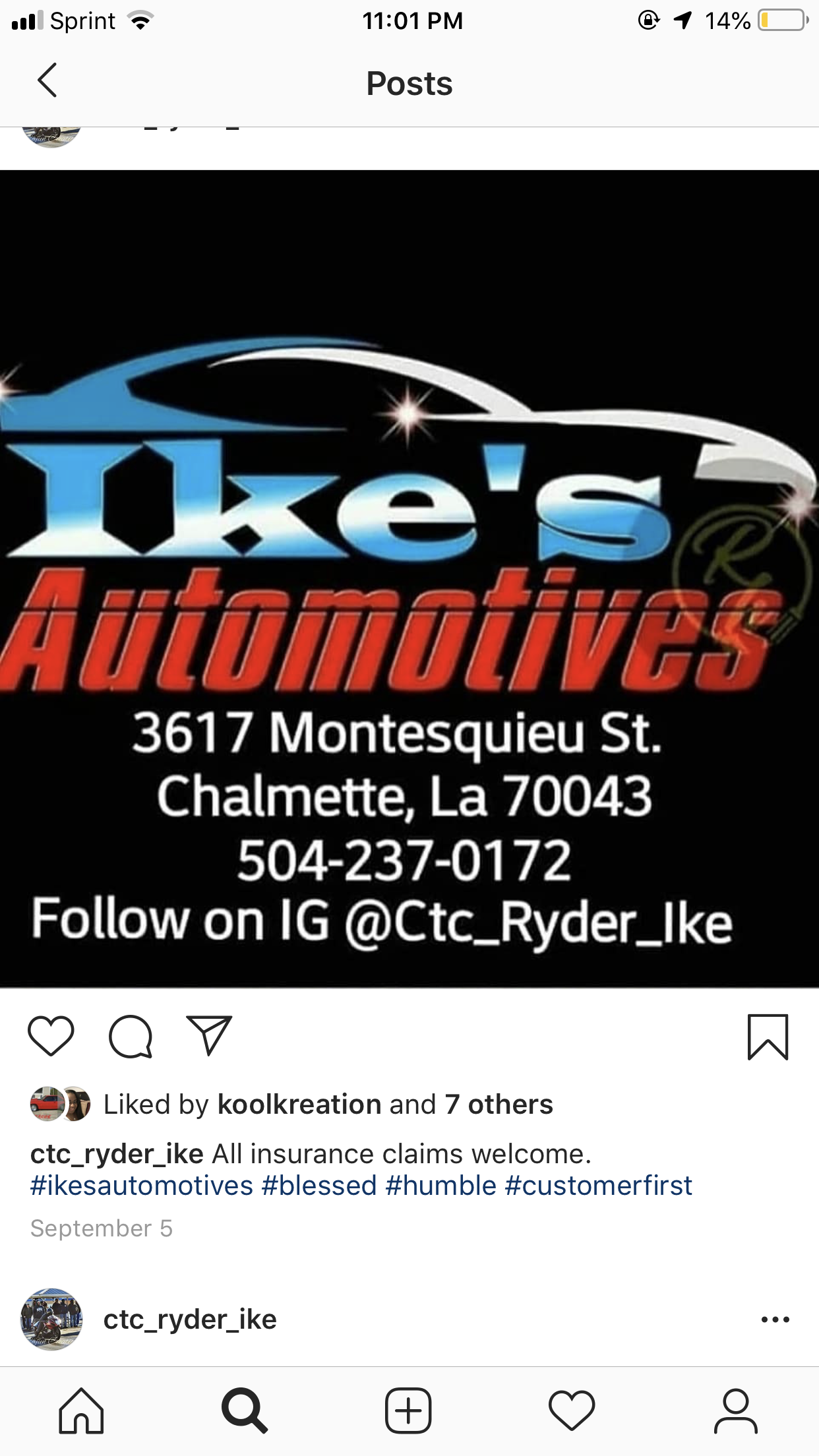 We Re Here For All Your Automotive Needs All Insurance Claims