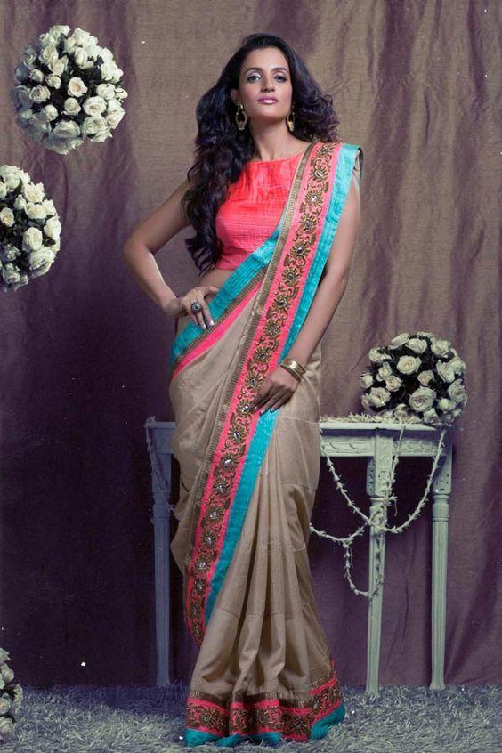 Indische hochzeitskleider bilder
