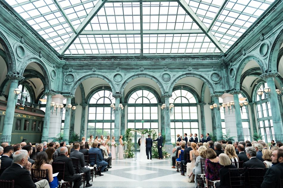 View Our Preview Of Annie And Wade S Gorgeous Flagler Museum Wedding In South Florida Photographed By