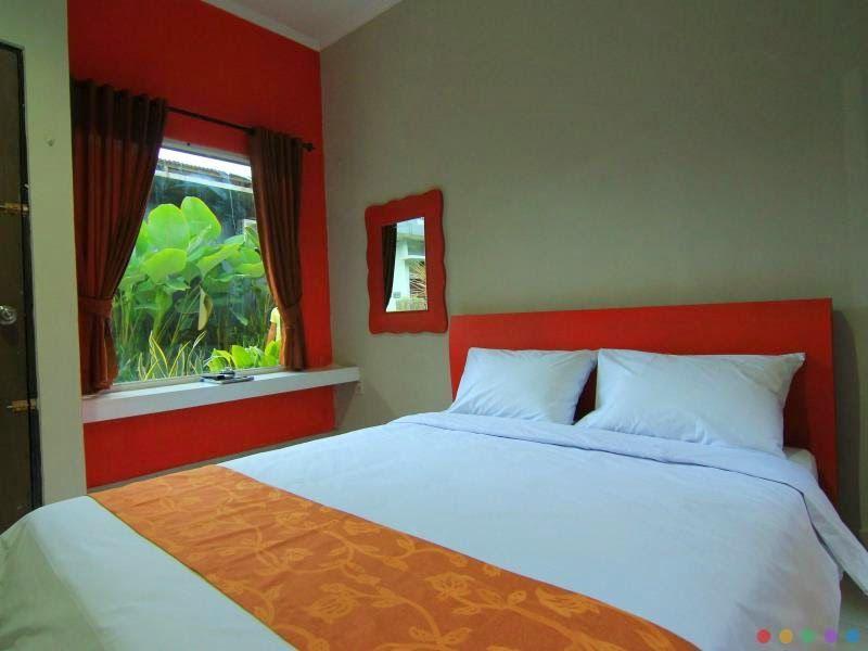 Hotel Bali Lembayung Sari Homestay