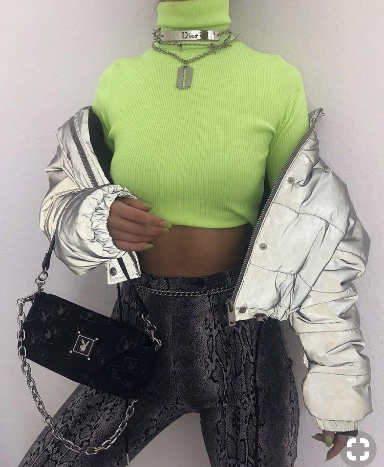 Pin de Ana Pazaran en Outfits en Pinterest Fashion Outfits
