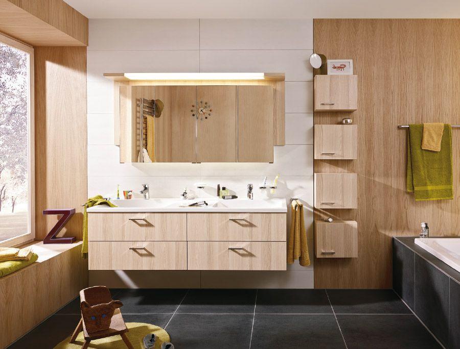 Diana Badezimmer ~ Besten badezimmer planung bilder auf badezimmer