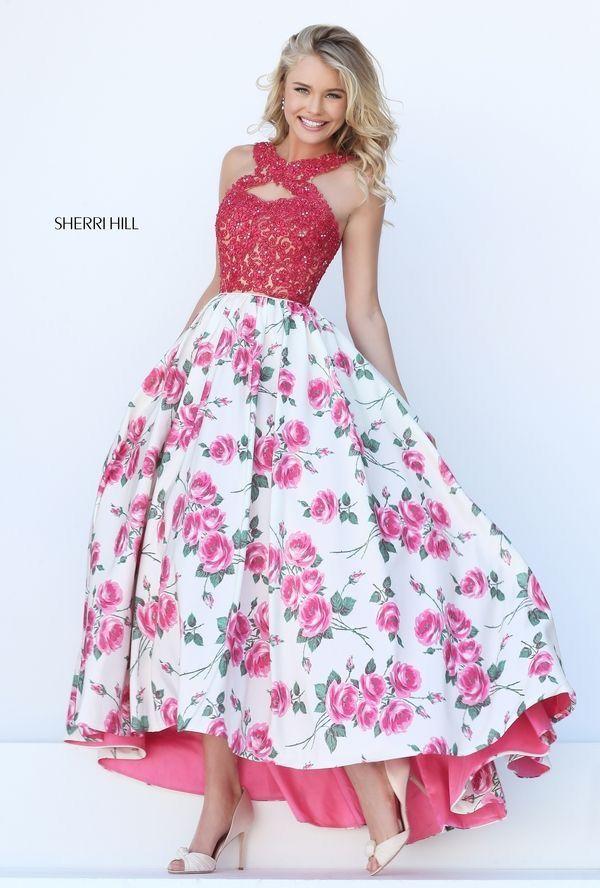 Pin de Aminah A en prom dresses & casual dresses   Pinterest