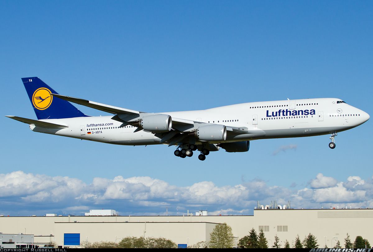 find cheap flight tickets from ac lufthansa germany