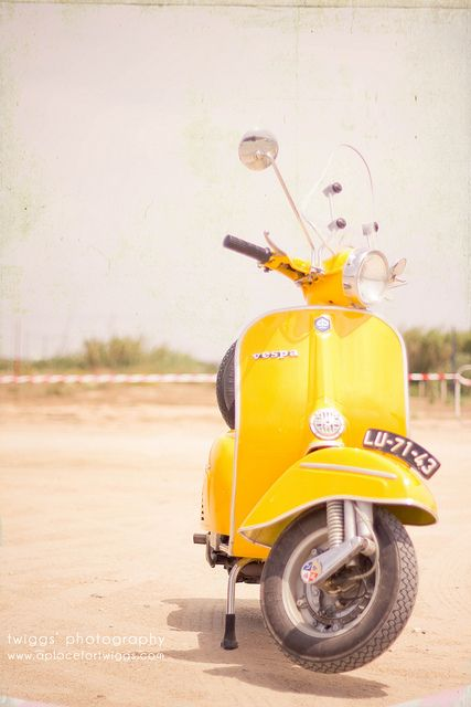 lemon smallframe vespa obsession pinterest vespa scooters