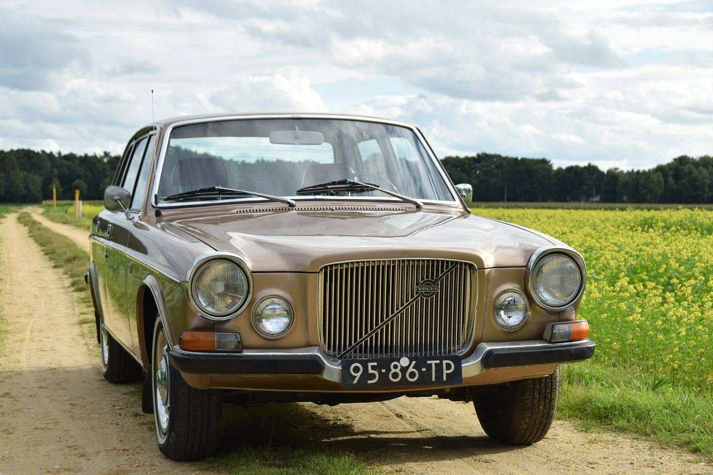 Volvo - | Volvo 164 | Pinterest | Classic trader, Volvo and Cars