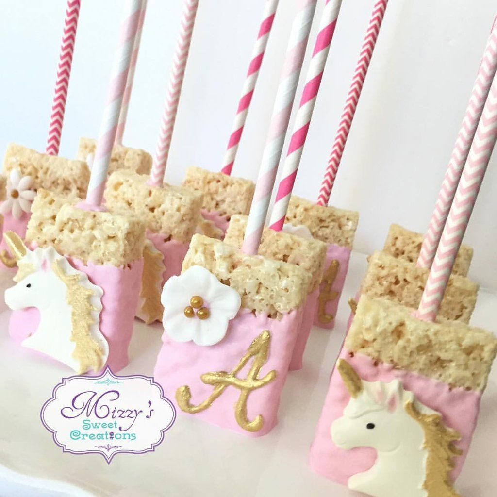 Chocolate Marshmallow Rice Krispie How To Cake It