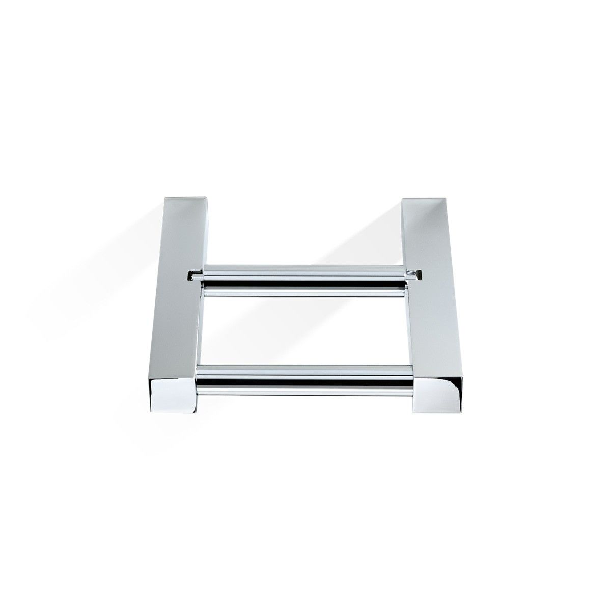 DW BQ TPH5 Toilet Paper Holder in Chrome From the Decor Bath ...