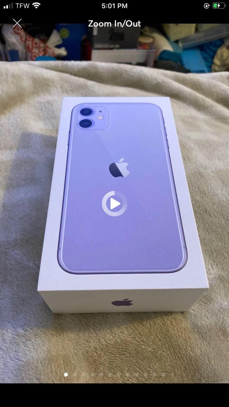 Goodliness Hair In 2021 Iphone Iphone 11 Apple Products