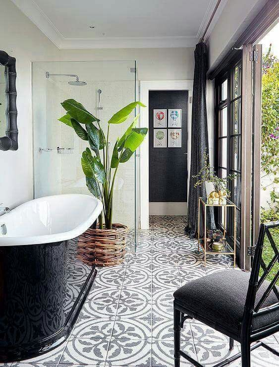 Rue De La Deco rue de la déco | miramar house - becky and greg | pinterest