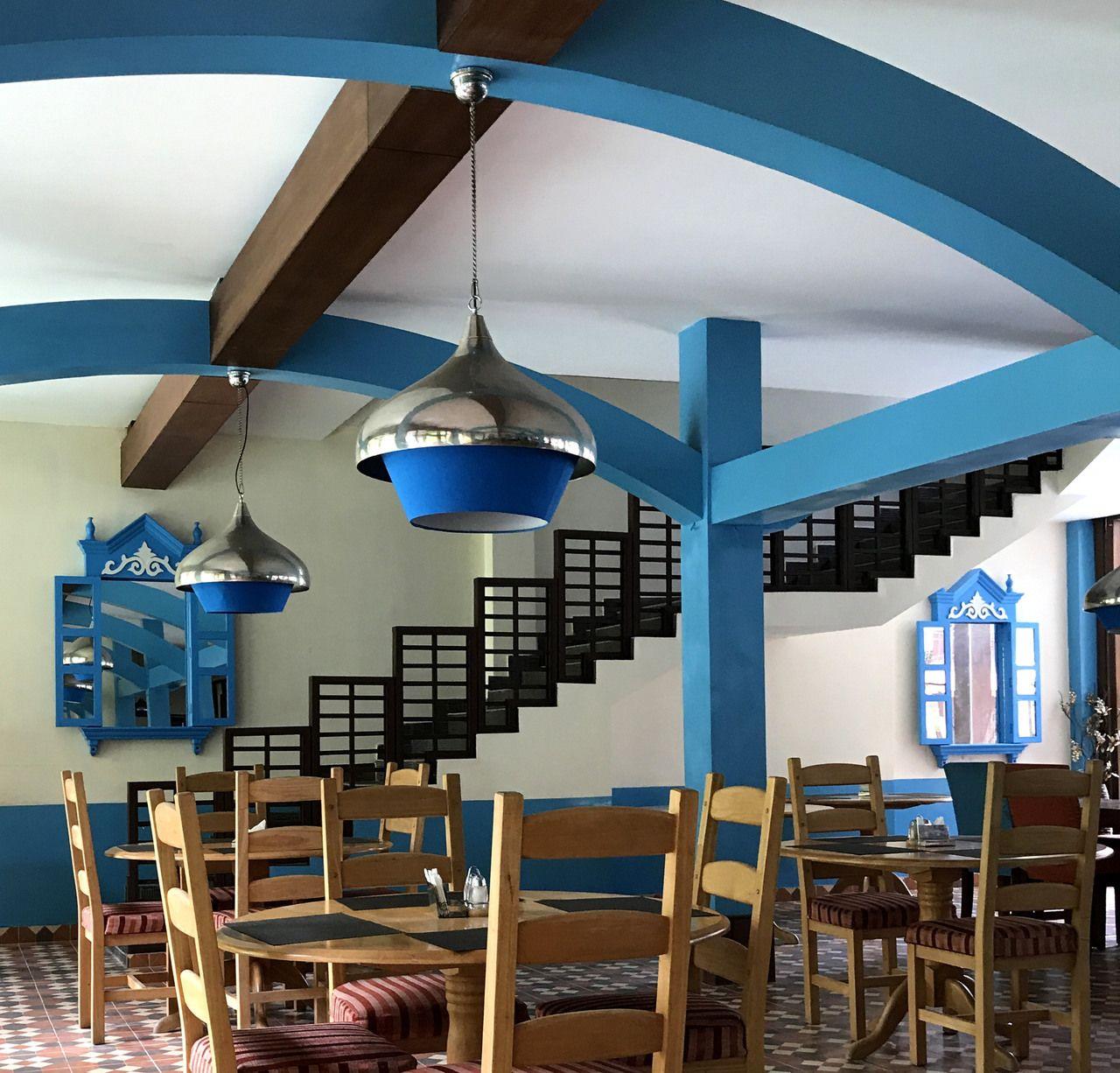 Havelock Island: Sahil & Sarthak For Silversand Havelock Resort