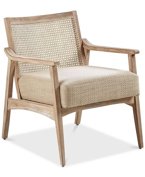Main Image In 2019 Furniture Kitchen Chairs Outdoor Chairs
