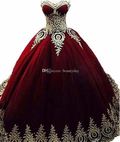 burgundy quinceanera dresses 2019 modest sweet 16 ball