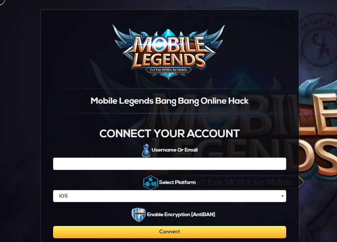 baad5c5ca1e0d5b2e3cd14de9b755078 - How To Get Diamonds In Mobile Legends Bang Bang