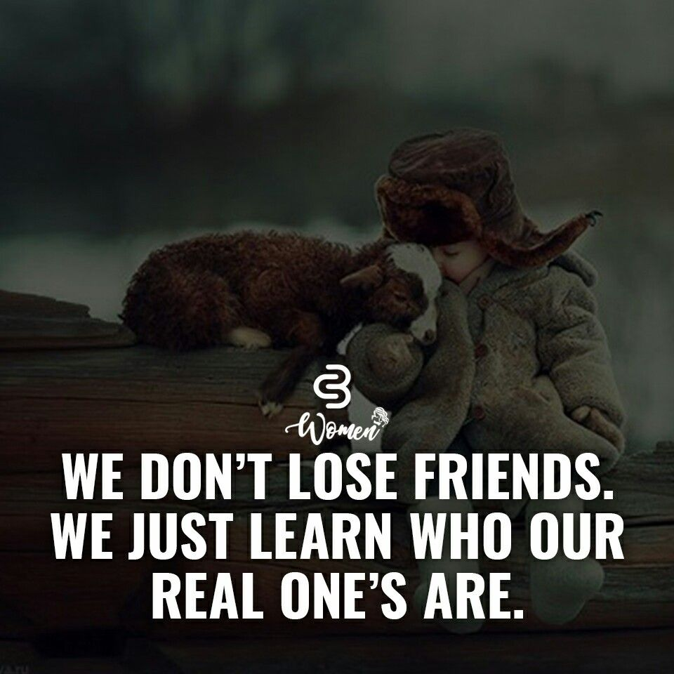 The People Who Boost You Up Not The Ones Who Ditch You Then Play The Victim Be Yourself Quotes Life Facts Me Quotes