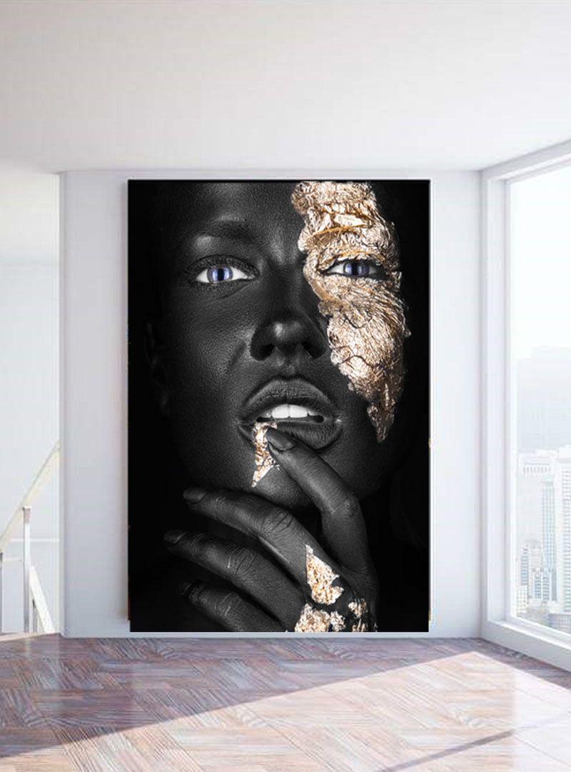 Wanddecoratie Wanddecoratie Online Kopen Pure Wood Kunst Ideeen Glas Schilderij Schilderij