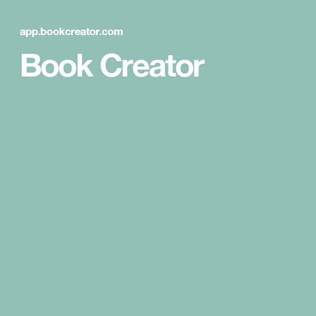 Book Creator | math | Pinterest | Book creator, School and Maths