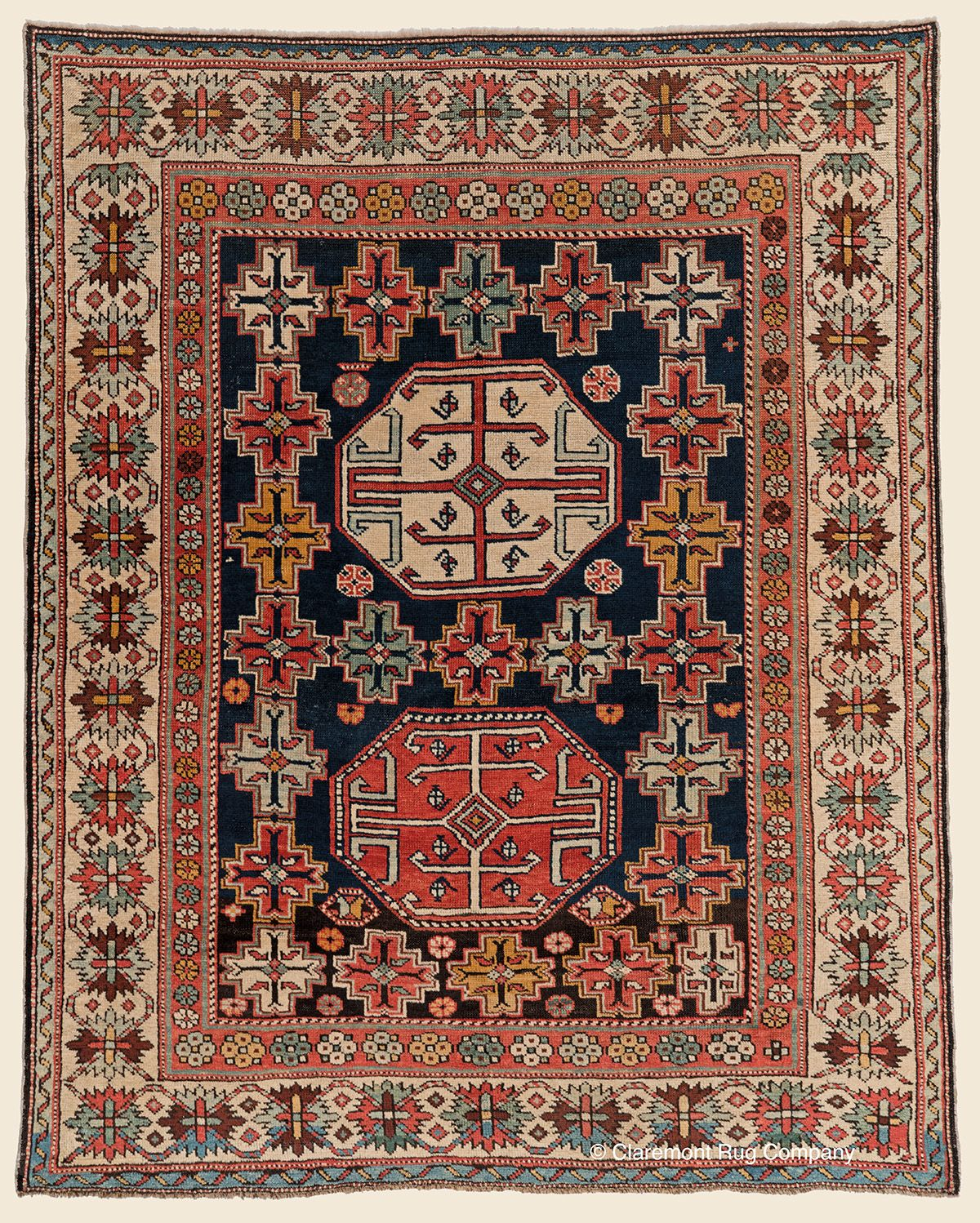 Sorry This Rug Is No Longer Available Claremont Rug Company Claremont Rug Company Rugs On Carpet Antique Rugs 19th Century