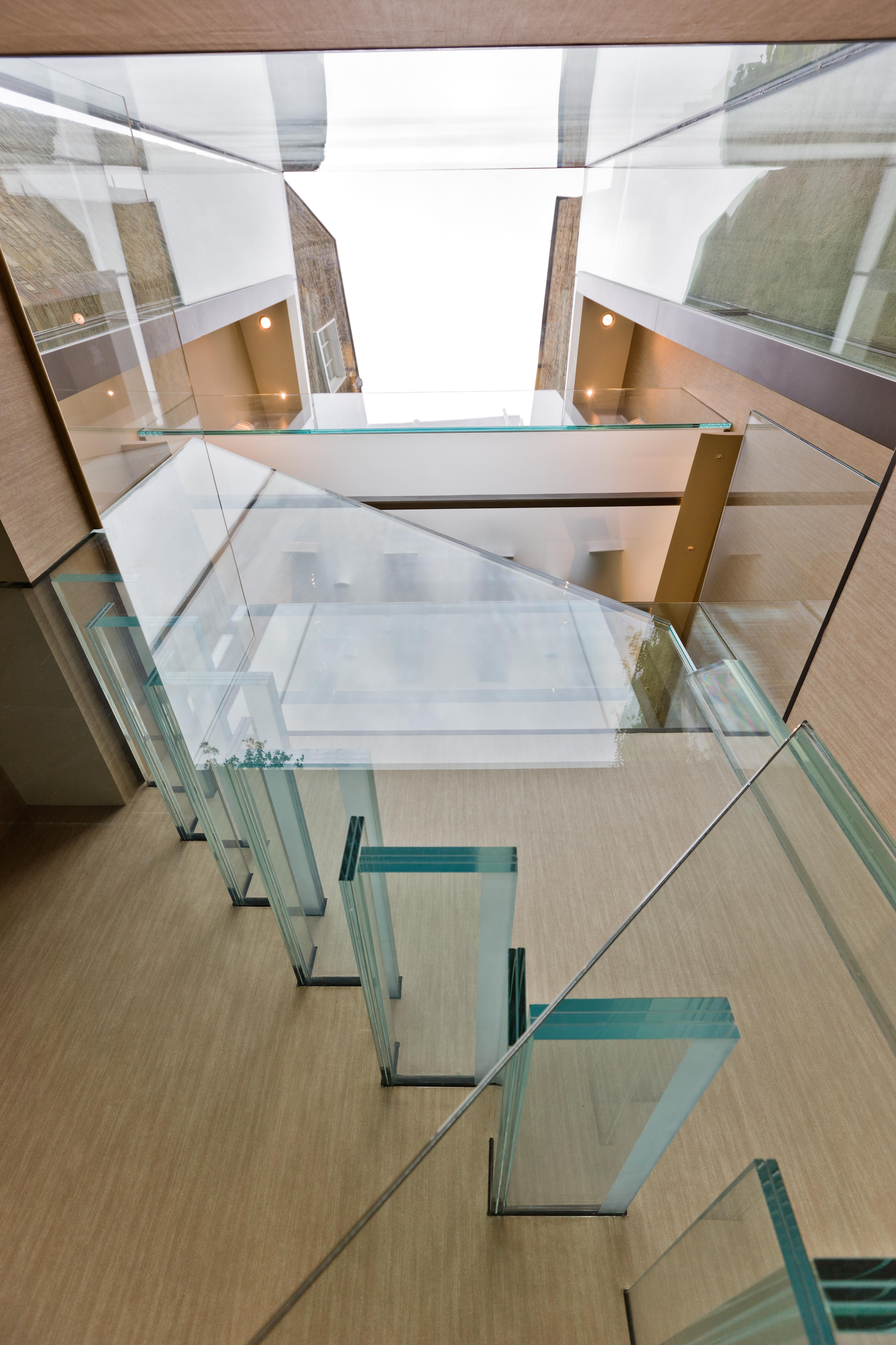 Best Pin By Trombe On Double Height Frameless Structural Glass 400 x 300