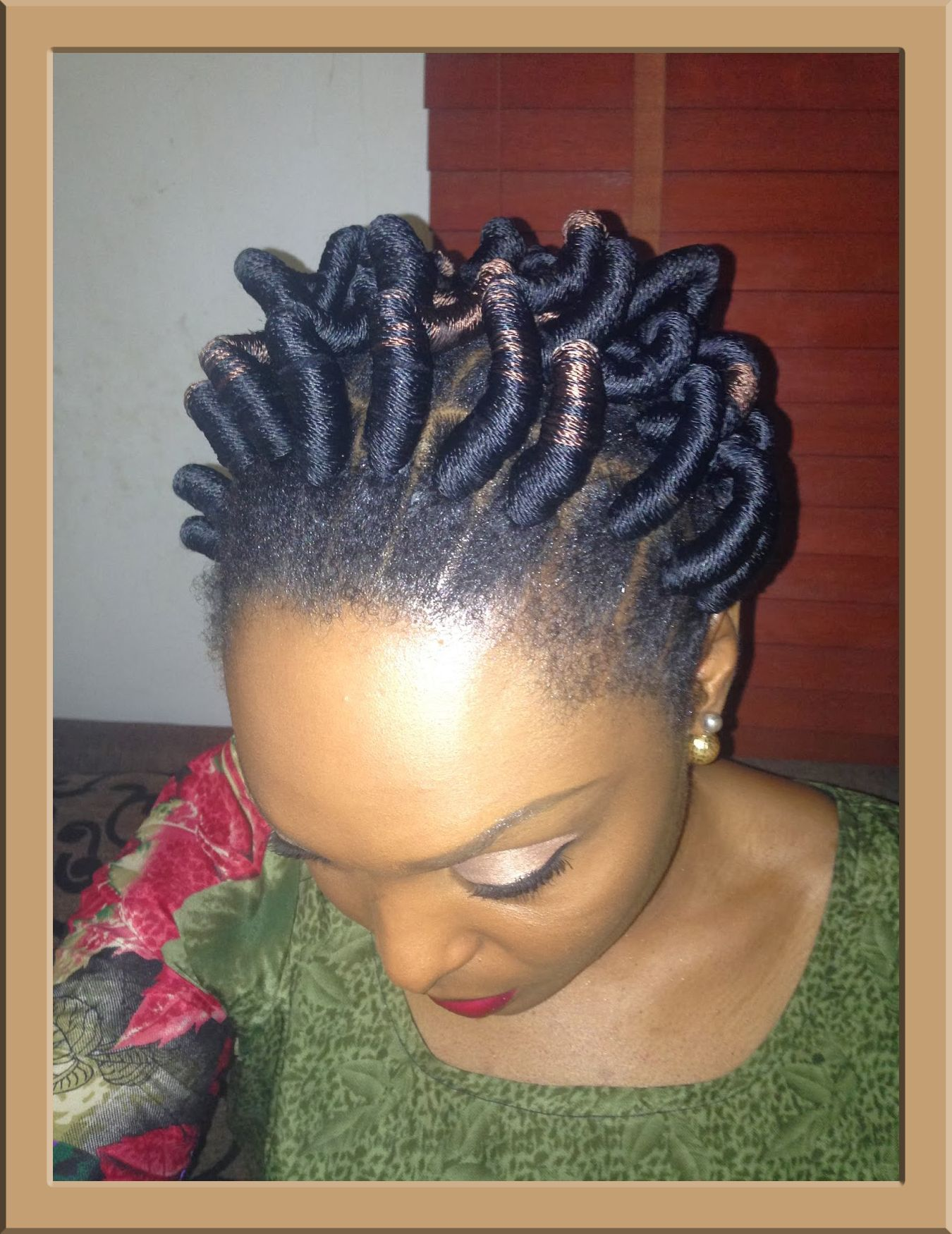 Top 10 YouTube Clips About Hair Styles for 2021