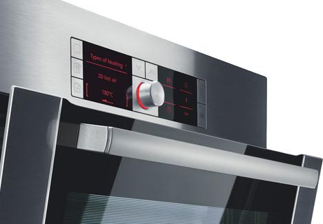 Bosch Single Oven Appliance Repair Service Appliance Repair Commercial Appliances