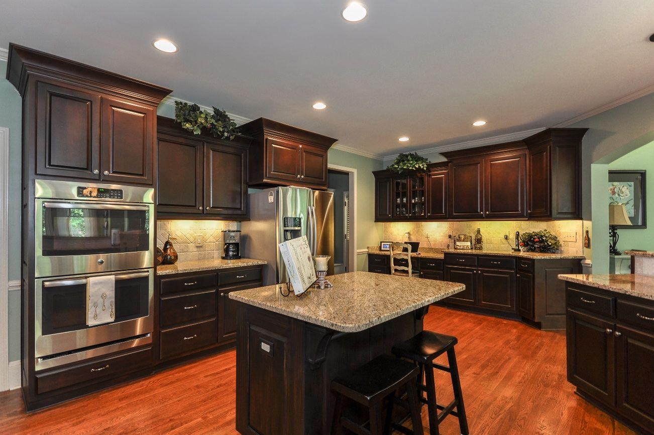 Home Kitchen Renovation Kitchen Cabinets Kitchen Remodel