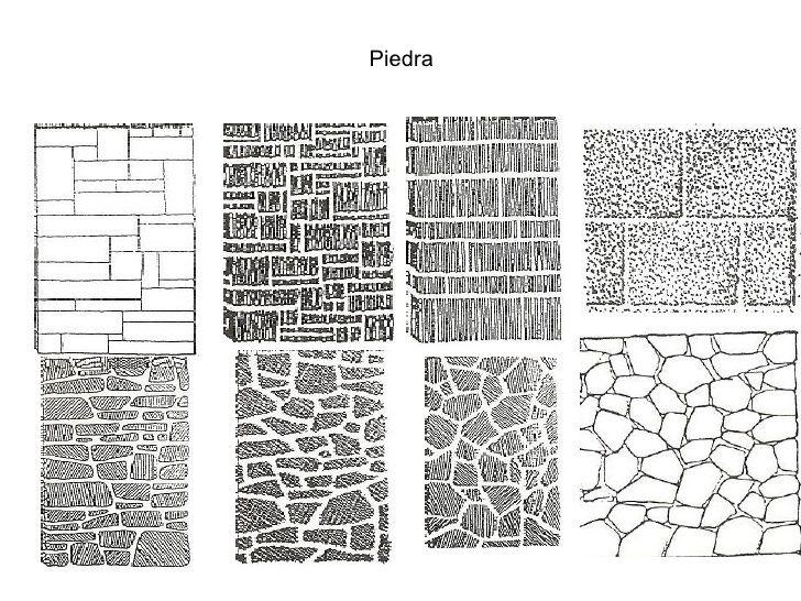 Resultado De Imagen Para Texturas De Pasto A Lapiz Dibujo De Arquitectura Croquis Arquitectura Bocetos De Diseno De Interiores