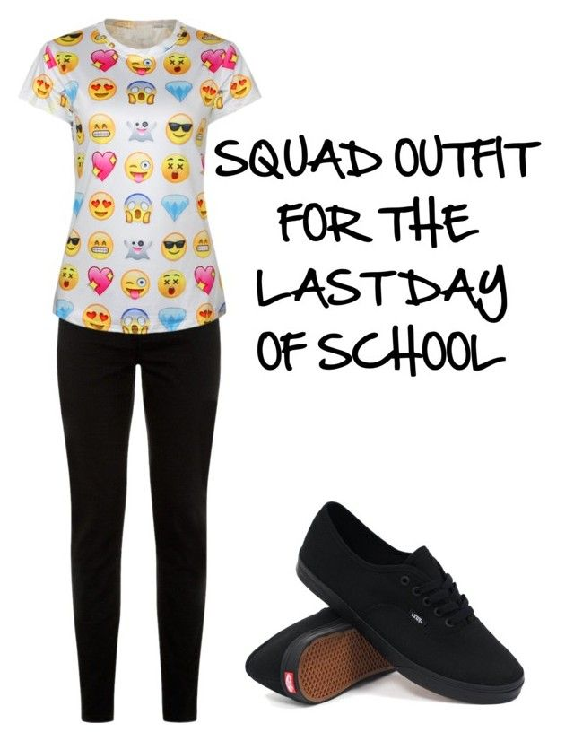 d604e74ae squad outfit for the last day of school by harry-is-bae-94 on ...