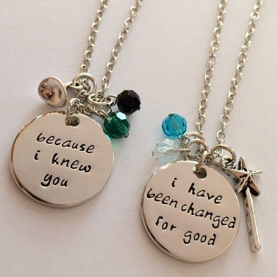Best graduation gifts girlfriend