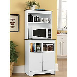 You Will Get To Find Microwave Cart That Suits Your Budget Purchasing Ones