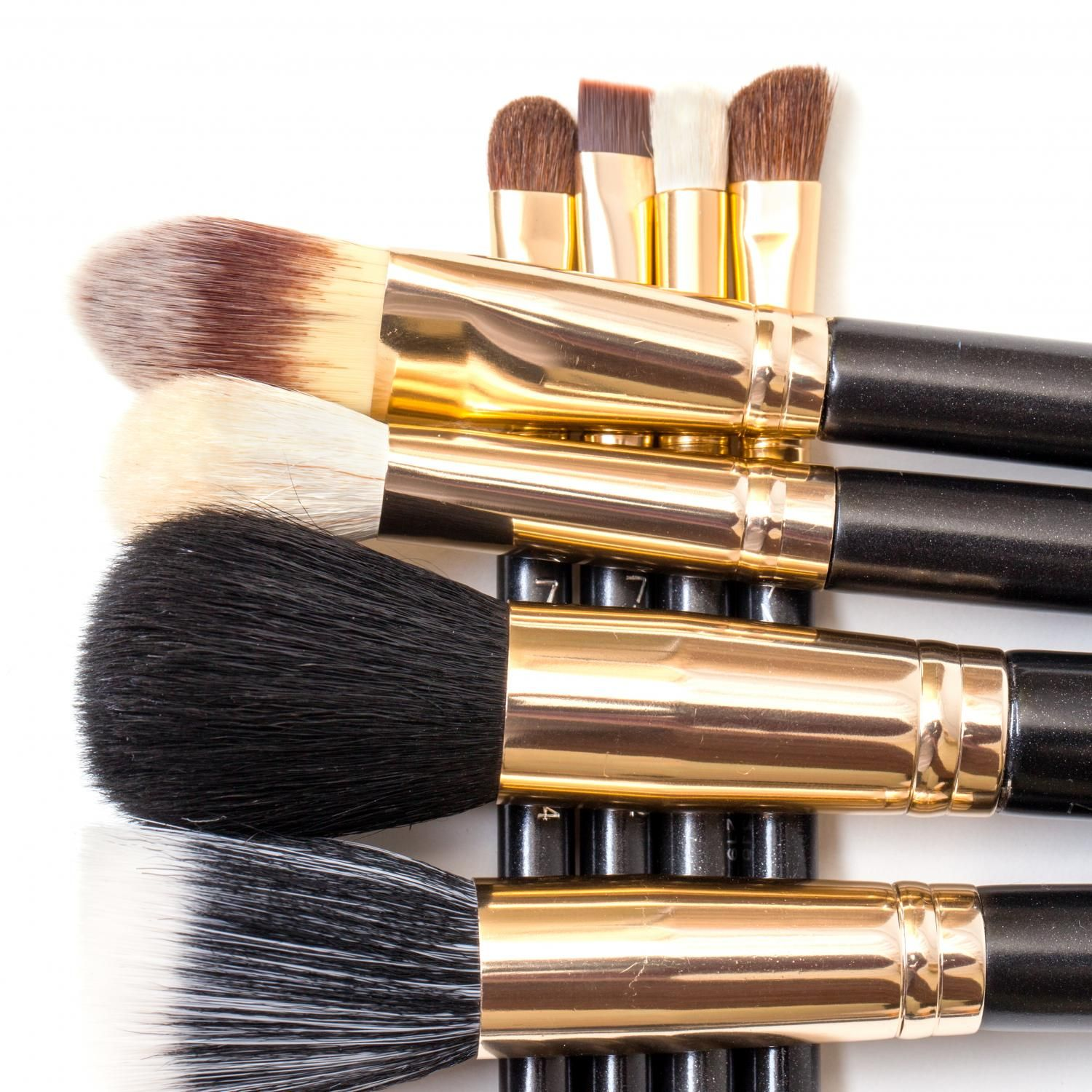 How To Clean Your Makeup Brushes Top makeup products