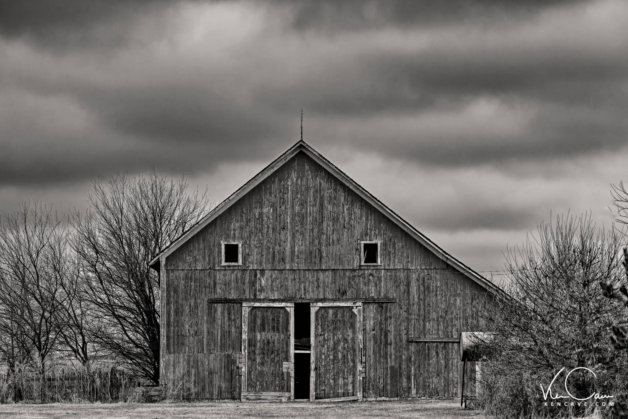 Barn Fine Art Print Old Barn Photo Rustic Barn Barn Etsy Barn Photography Barn Photos Old Barn