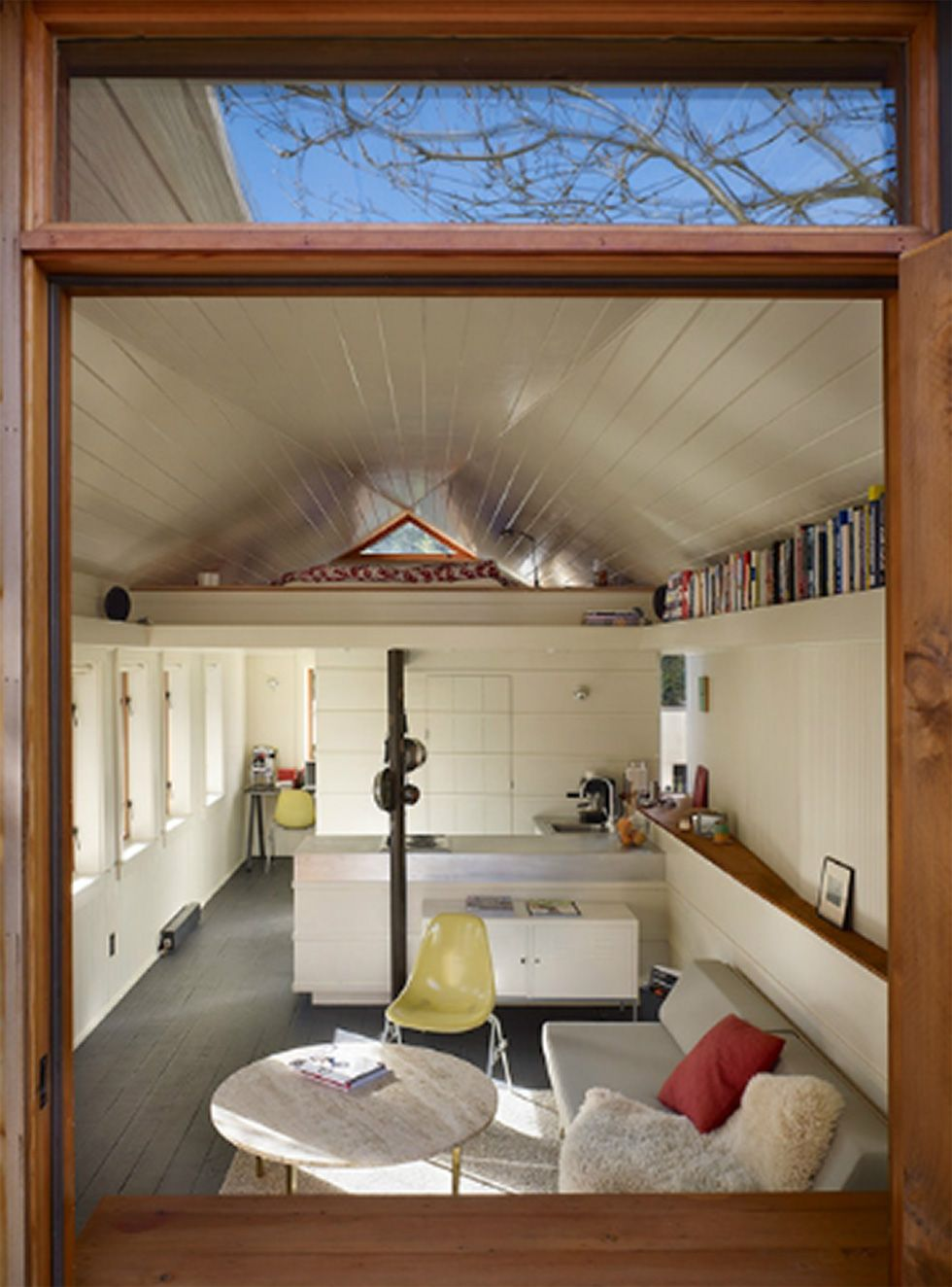 Converting A Garage Into A Room How To Convert A Garage